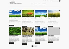aware-ivythemes.blogspot.com.br