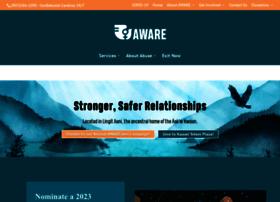 awareak.org