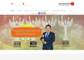 awareness.com.vn