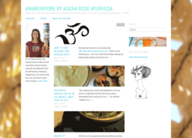 awarenivore.wordpress.com