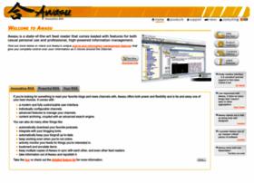 awasu.com