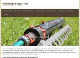 awatchblog.de
