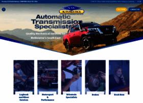 awautomatics.com.au