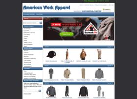awawork.com