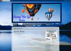 awaywegomedia.blogspot.com