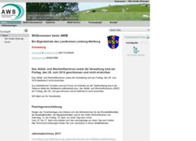 awb-lm.de