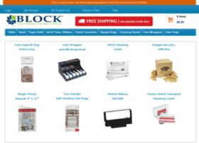 awb.blockandcompany.com