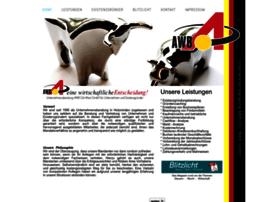 awb24.de