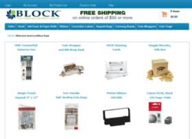 awbdev.blockandcompany.com