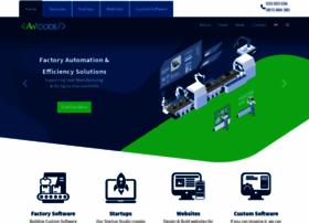 awcode.com