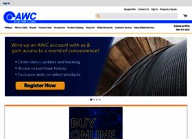 awcwire.com