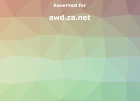 awd.za.net