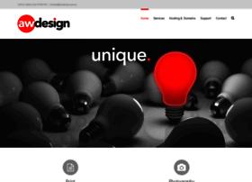 awdesign.com.au