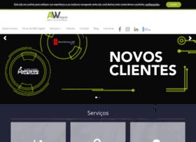 awdigital.com.br