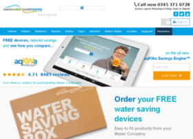 awdirect-savewatersavemoney.co.uk