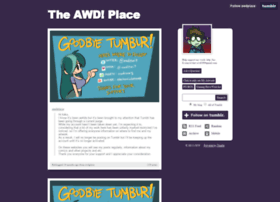 awdplace.tumblr.com