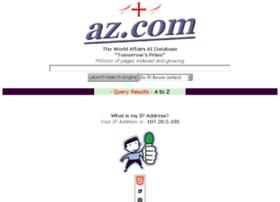 aweb04.az.com