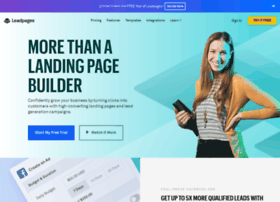 aweber.leadpages.net