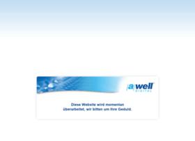awelldigital.de
