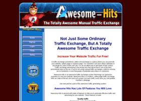 awesome-hits.com