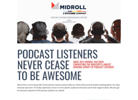 awesome.midroll.com