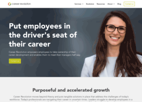 awesomeboss.com