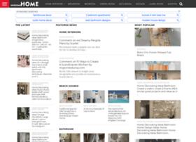 awesomehome.org