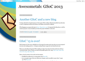 awesometab.blogspot.co.at