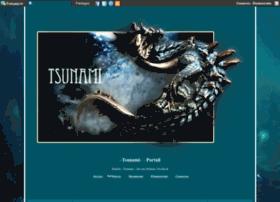 awesometsunami.forumactif.org