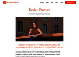 awesomewomen.org