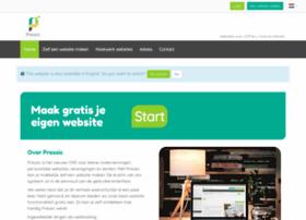 awex.nl