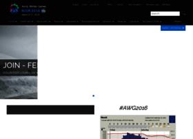 awg2016.org