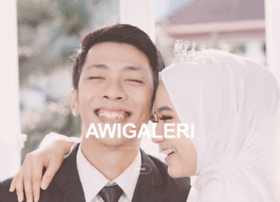awi.web.id