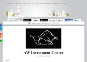 awinvestmentcenter.com