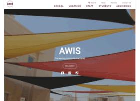awisdoha.com