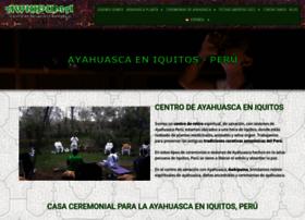 awkipuma.com
