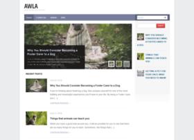 awla.com.au