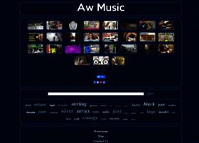 awmusic.ca