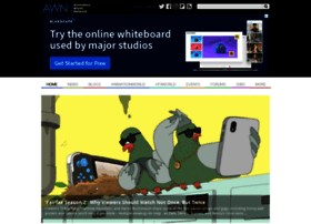 awn.com