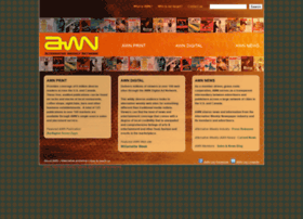 awn.org