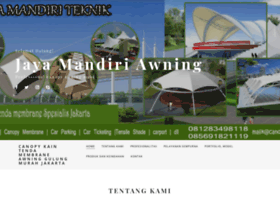 awning-murah.blogspot.com