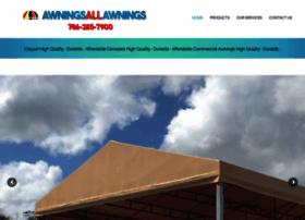 awningsallawnings.com
