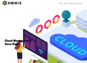 awnix.com
