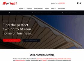 awntech.com