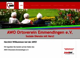 awo-emmendingen.de