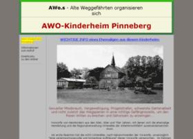 awo-kinderheim.kinderqualen.de
