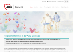 awo-odenwald.de