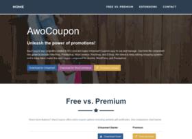 awocoupon.com