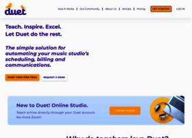 awoodson.musicteachershelper.com