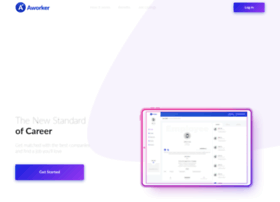 aworker.io